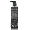 Купить кондиционер для волос в Украине - натуральный органический кондиционер для волос ручной работы профессиональный состав - Envie.com.ua