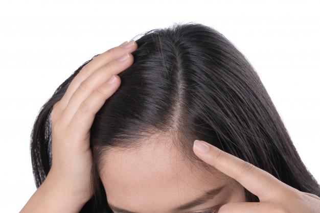 Как использовать кокосовое масло для волос 10 советов от Envie Cosmetic (6)