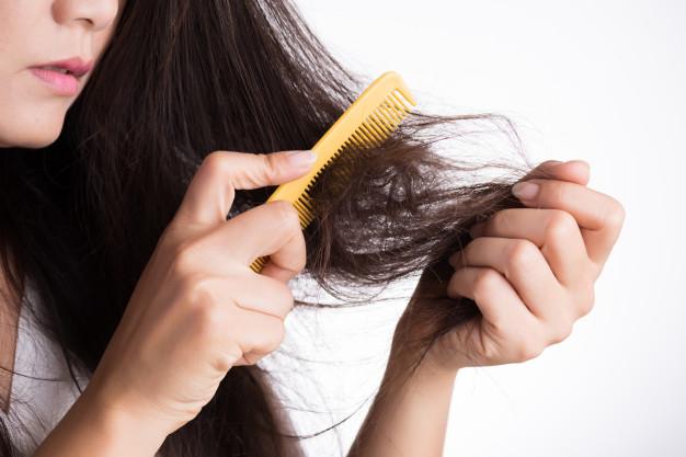 Как использовать кокосовое масло для волос 10 советов от Envie Cosmetic (8)
