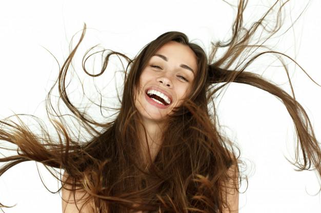 Как использовать кокосовое масло для волос 10 советов от Envie Cosmetic (1)