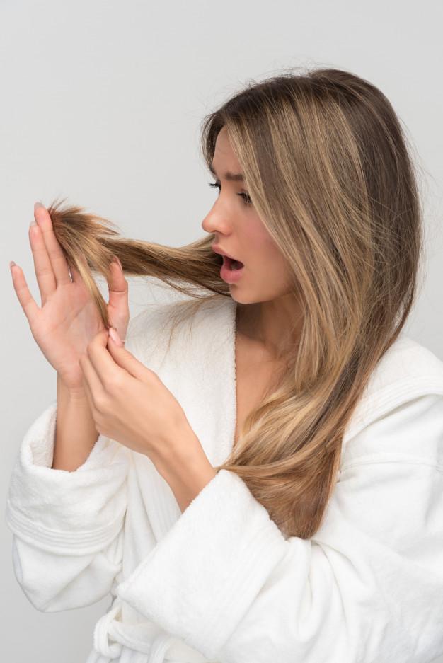Как использовать кокосовое масло для волос 10 советов от Envie Cosmetic (4)