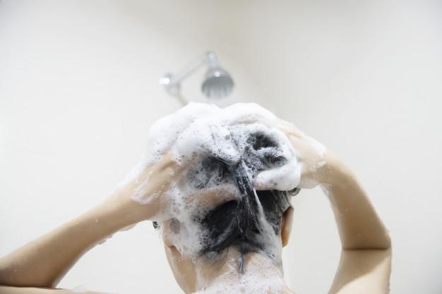Как использовать кокосовое масло для волос 10 советов от Envie Cosmetic (2)