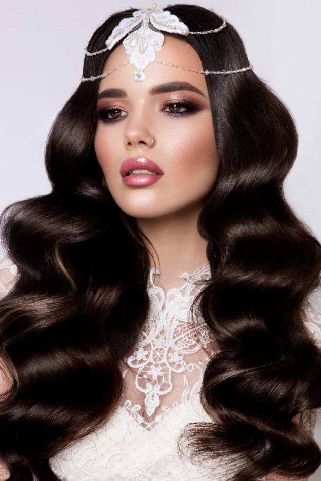 Как использовать кокосовое масло для волос 10 советов от Envie Cosmetic (9)