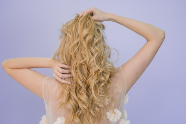 Как использовать кокосовое масло для волос 10 советов от Envie Cosmetic (5)