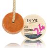 Натуральный органический твердый шампунь для поврежденных волос VOST - профессиональный, ручной работы - Купить в Украине - Envie.com.ua