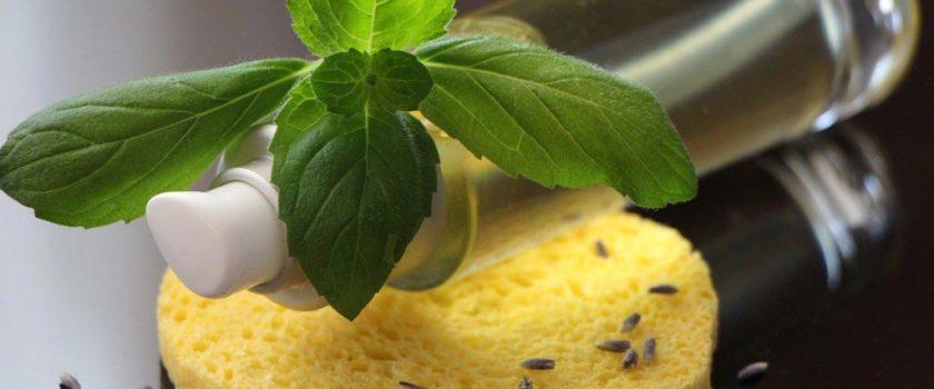 Зачем нудно гидрофильное масло - это средство для снятия макияжа и очистки кожи лица - Envie.com.ua
